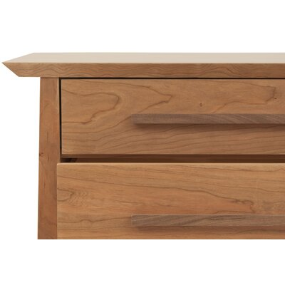 Urbangreen Hamilton 6 Drawer Chest