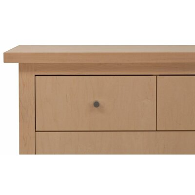 Urbangreen Hudson 6 Drawer Chest