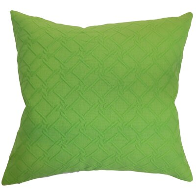 Rafai Cotton Pillow