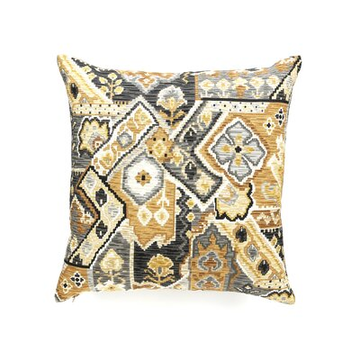 Adarna Cotton Pillow