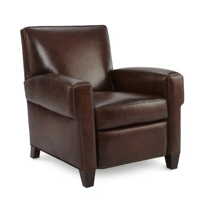 Passport Home Bristol Recliner