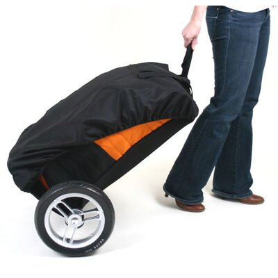 Valco Baby Universal Single Stroller Roller Travel Bag