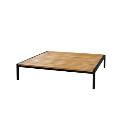Mamagreen Zudu Coffee Table