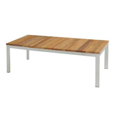 Mamagreen Bogard Coffee Table