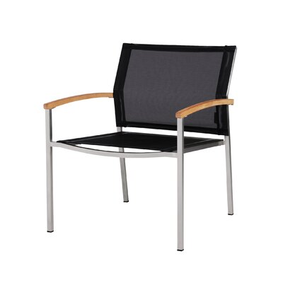 Mamagreen Mazzamiz Dining Arm Chair