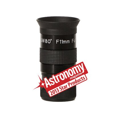 Olivon USA Super Wide Eyepiece