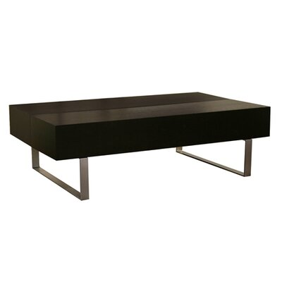 Wholesale Interiors Baxton Studio Coffee Table