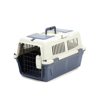 A&E Cage Co. Medium Pet Carrier