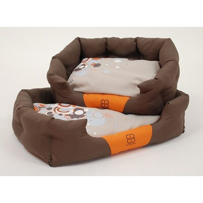PetEgo Sparkling Dream Dog Bed