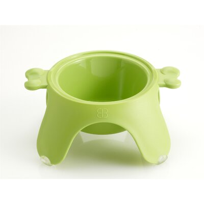 PetEgo Yoga Bowl
