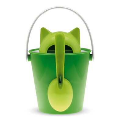 PetEgo Crick Dry Cat Food Container