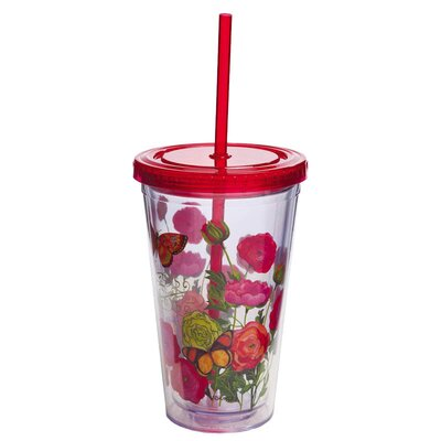 Botanica Insulated Cup