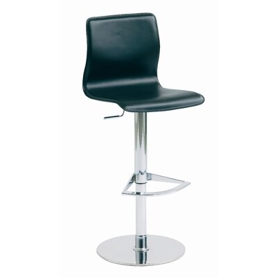 Nuevo Weston Bar Stool