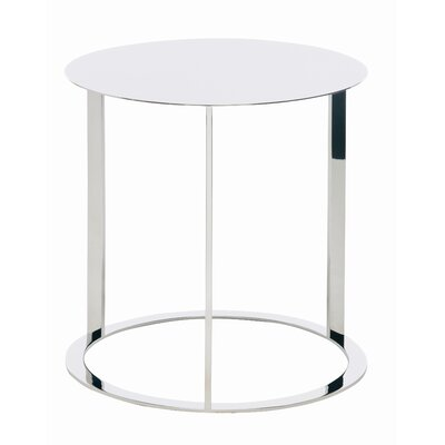 Nuevo Vera End Table