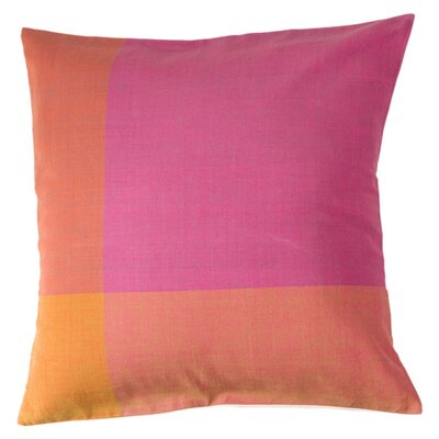 Sustainable Threads Tranquill Pillow