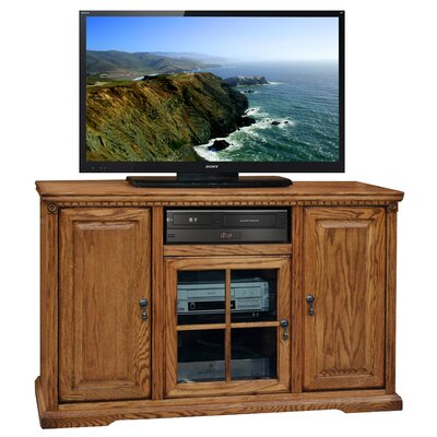 "Legends Furniture Scottsdale 50"" TV Stand"