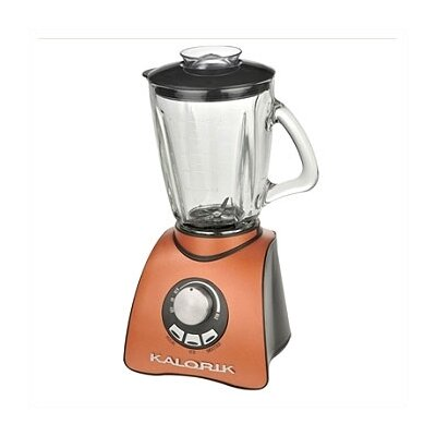 Kalorik Aztec 50 oz. Countertop Blender