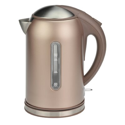 Kalorik Maya 1.7-qt. Jug Electric Tea Kettle