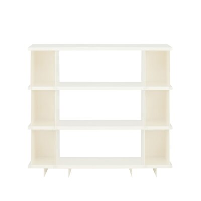 Blu Dot Shilf Shelving Unit D