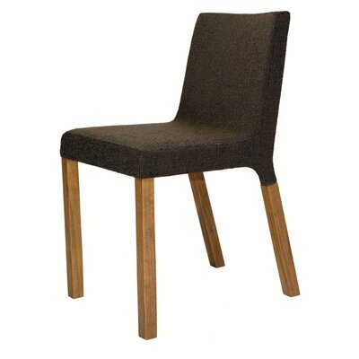 Blu Dot Knicker Side Chair