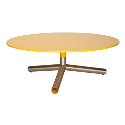 Blu Dot Sprout Cafe Dining Table