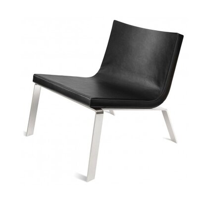 Blu Dot Stella Chair
