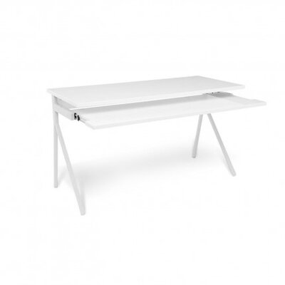 Blu Dot Writing Desk 51