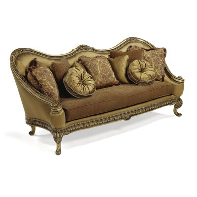 Maribella Sofa