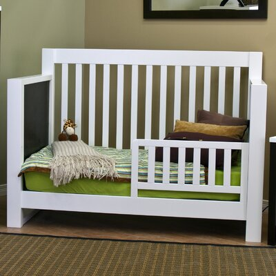 Kidz Decoeur Greenwich Daybed Conversion Kit