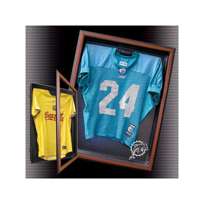 Caseworks International Medium Jersey Display