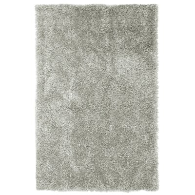 Rug Studio City Chic Grey Rug