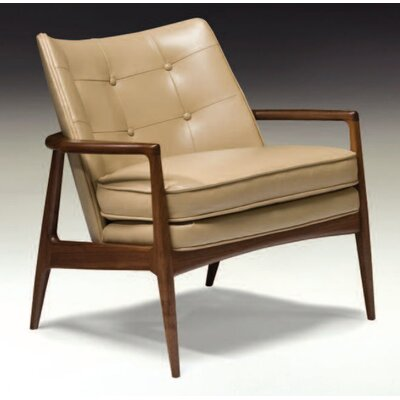 Thayer Coggin Draper Chair