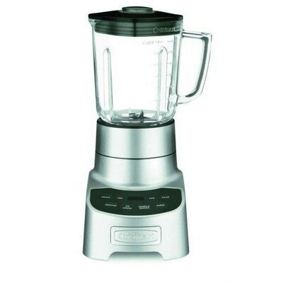 Cuisinart PowerEdge 700 Blender