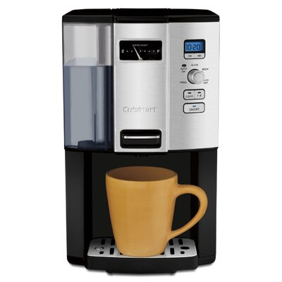 Cuisinart On Demand Coffee Maker