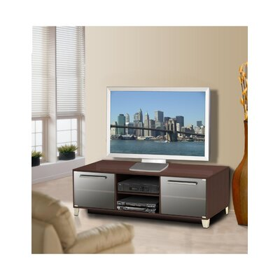 "Nexera Brooklyn 60"" TV Stand"