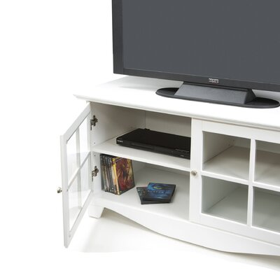 "Nexera Pinnacle 49"" TV Stand"
