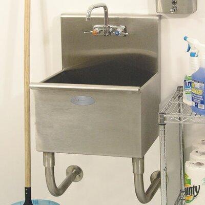 Utility Sinks Wayfair