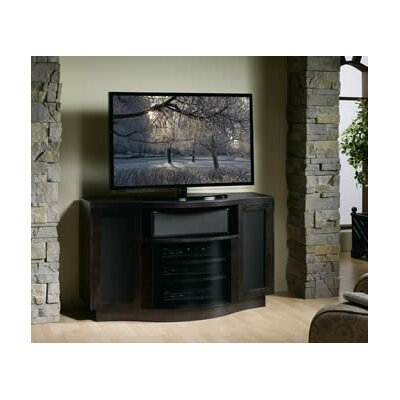 JSP Industries Sublimo 56&quot; TV Stand