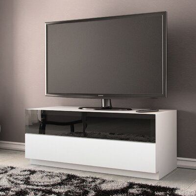 "JSP Industries Modena 56"" TV Stand"