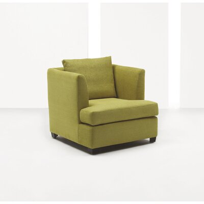 Focus One Home Elise Chair