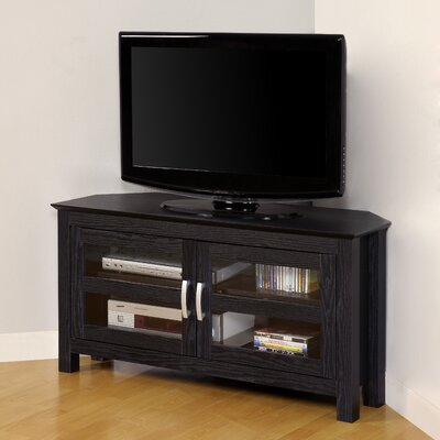"Home Loft Concept Castillo 44"" TV Stand"