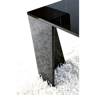 Unico Italia Double Coffee Table