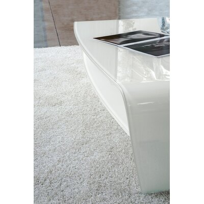 Unico Italia Enigma Coffee Table