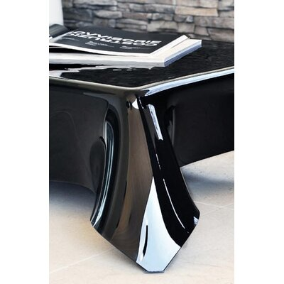 Unico Italia Special Coffee Table