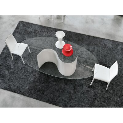 Unico Italia Segno Dining Table