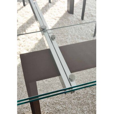 Unico Italia Axel Dining Table