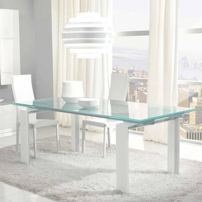 Unico Italia Step Dining Table
