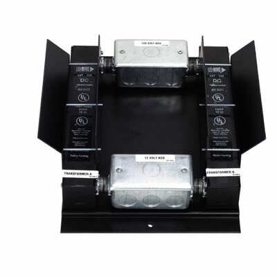 Tech Lighting Magnetic Remote Transformer 300 W 277V