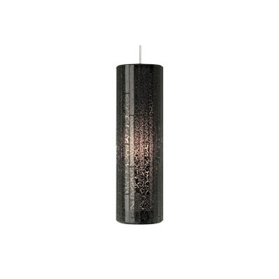 Tech Lighting Peyton 1 Light Monopoint Pendant