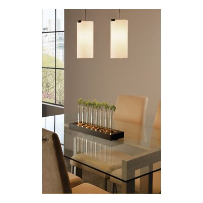Tech Lighting Boreal 1 Light FreeJack Pendant